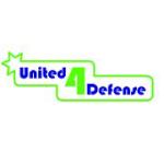 曼联4 defense.png