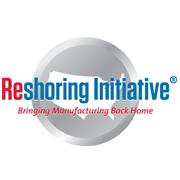 reshoring.png