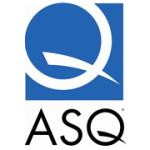 asq.png