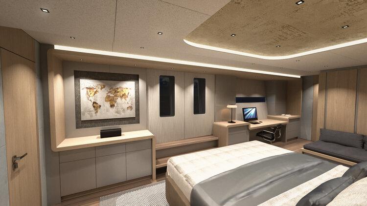 OE90 master cabin -01_edited_night_final.jpg