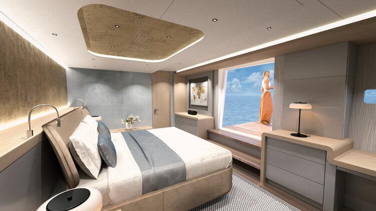 OE90 master cabin -03_edited_final.jpg