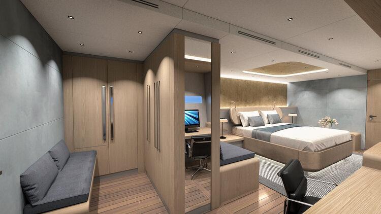 OE90 master cabin -04_edited.jpg