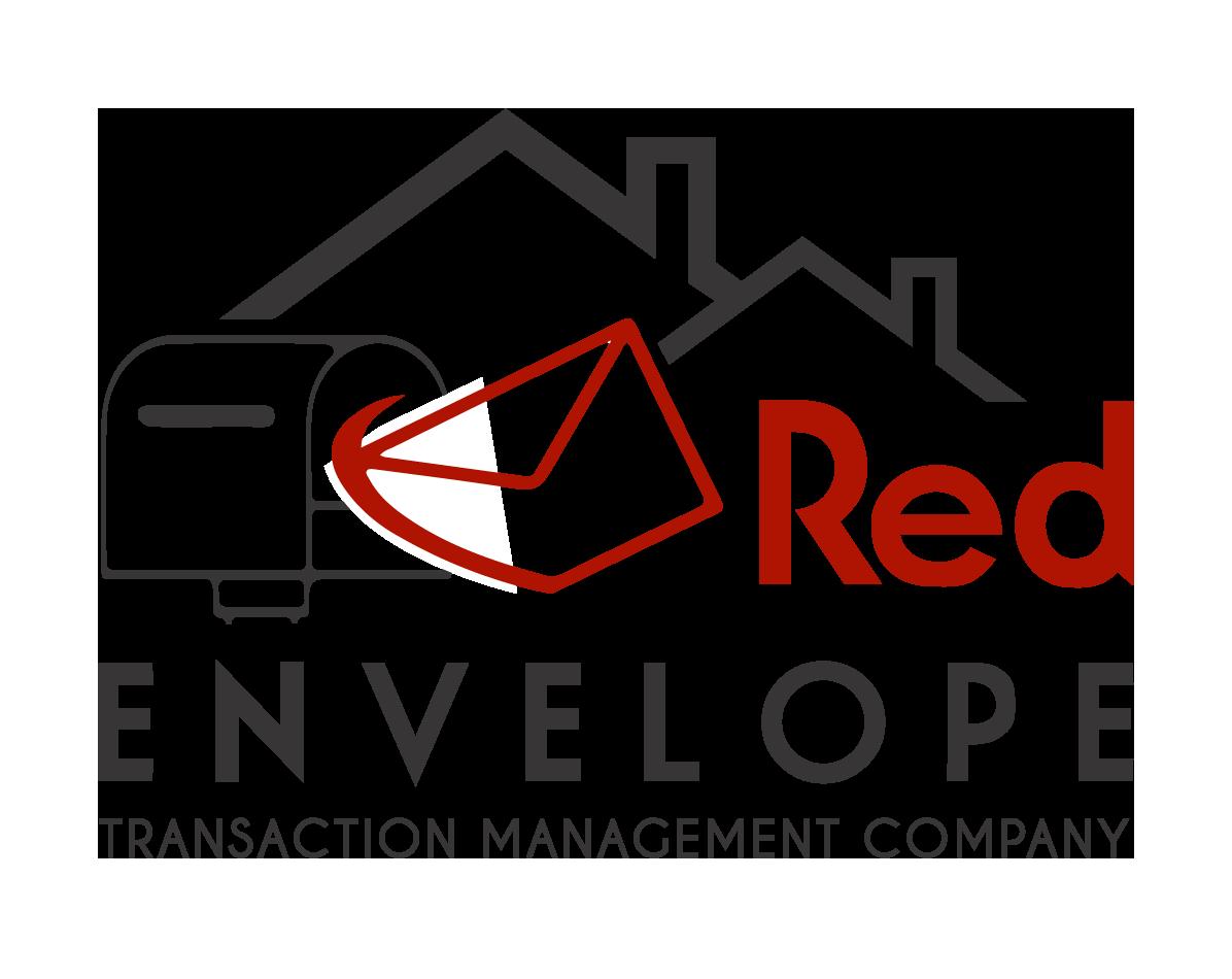 Red Envelope Transaction Management Company