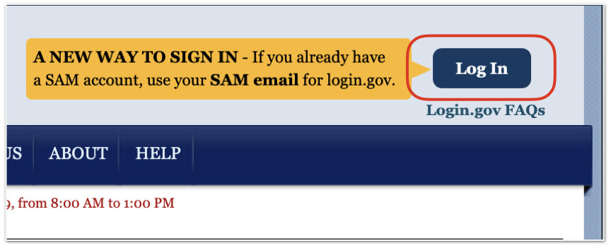 Images for SAM registration in Agency Capital (user creation and signin).002.jpeg