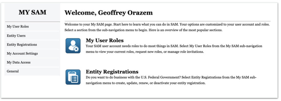 Images for SAM registration in Agency Capital (core data).001.jpeg
