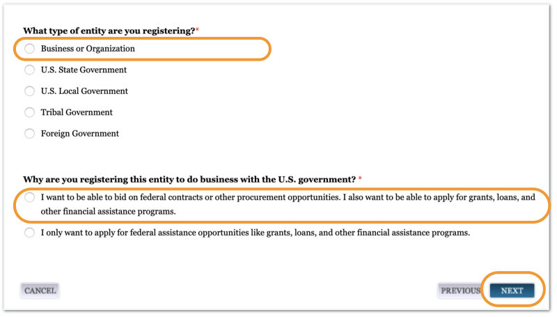 Images for SAM registration in Agency Capital (core data).007.jpeg