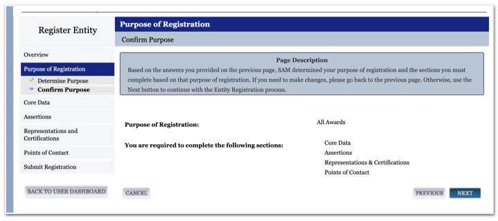 Images for SAM registration in Agency Capital (core data).008.jpeg