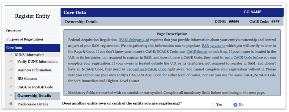 Images for SAM registration in Agency Capital (core data).014.jpeg