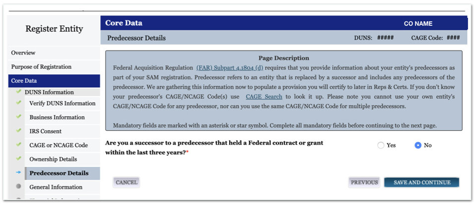 Images for SAM registration in Agency Capital (core data).015.jpeg
