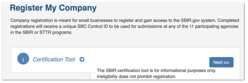 Images for SBIR.gov registration Agency Capital.008.jpeg