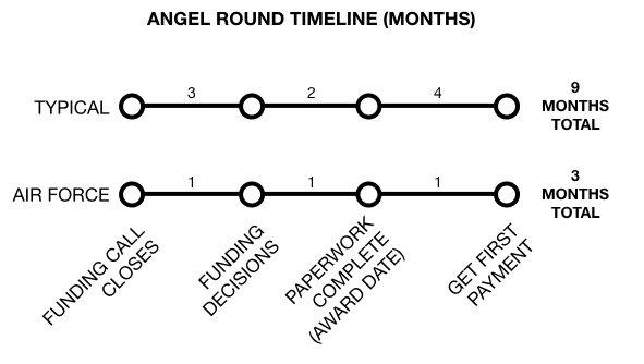 seed timeline basic.jpg