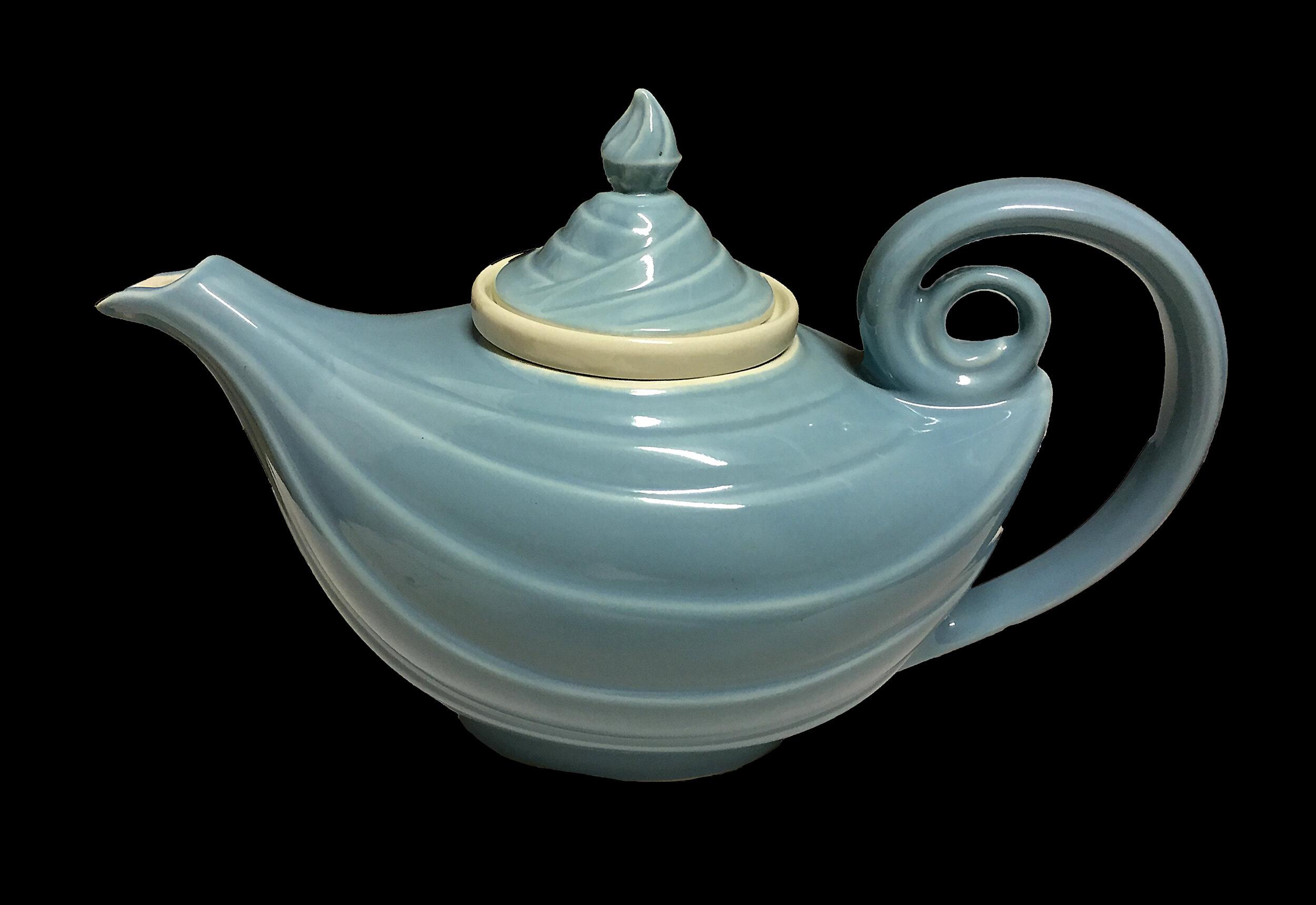 dating hall teapots rafi und sam kennenlernen