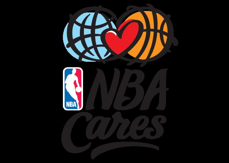 NBA+Cares.png
