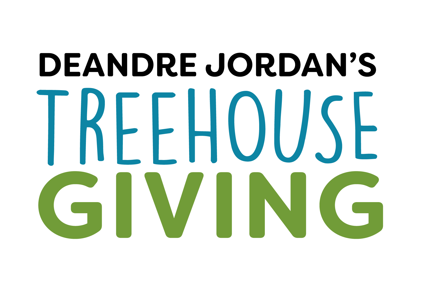 DeandreJordan_GivingTreehouse_Text.png