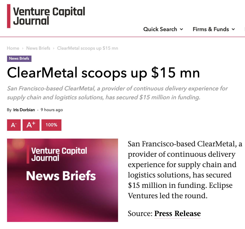 venture-capital.png