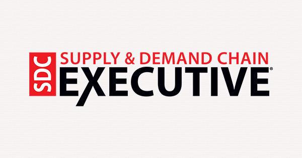 SDC-executive.jpg