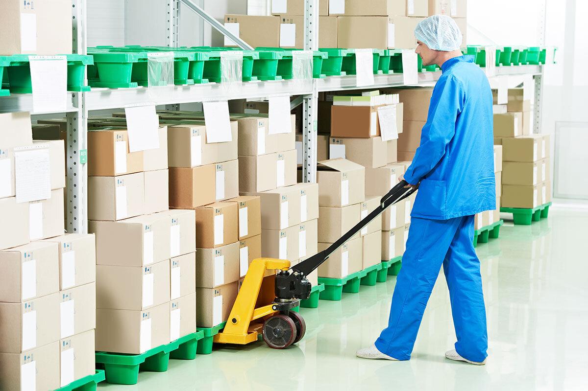 medical-shipping.jpg