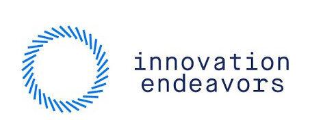 innovation2.jpg