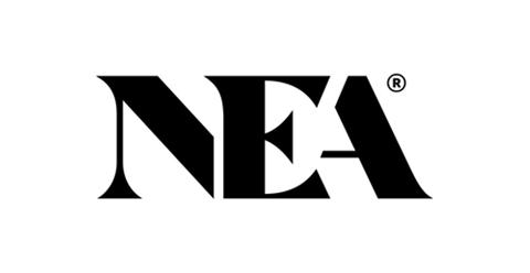 rec-_0005_logo-nea.png