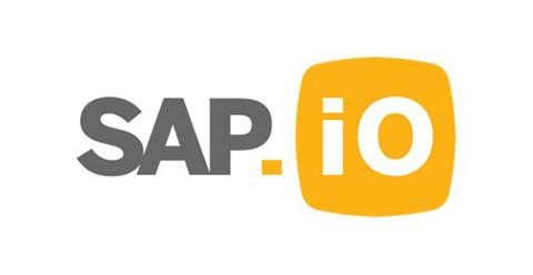 rec-_0006_logo-sapio.png