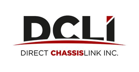 rec-_0003_logo-dcli.png
