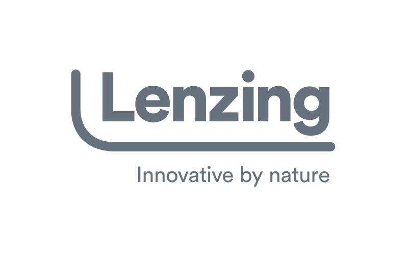 CM_Lenzing-1.png