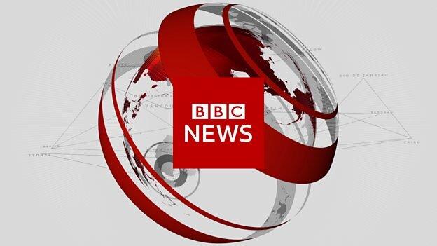BBC News image.jpg