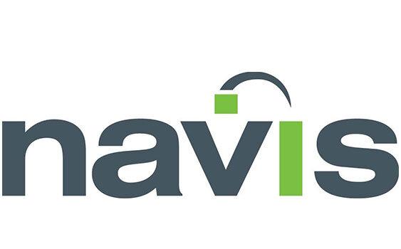 CM_Navis1.jpg