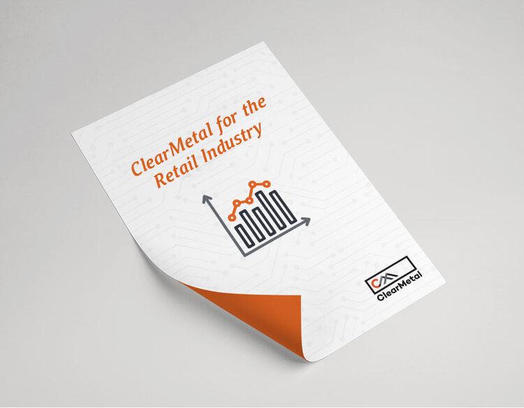 retail-industry-thumbnail.jpg