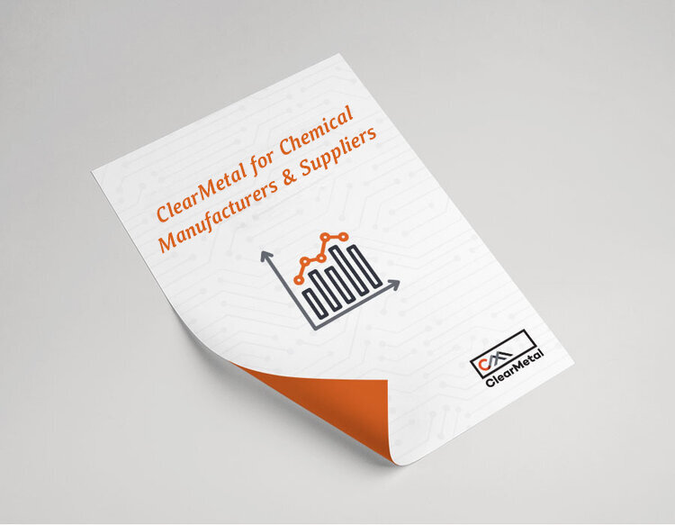 chemical-manufacturers-suppliers-thumbnail.jpg