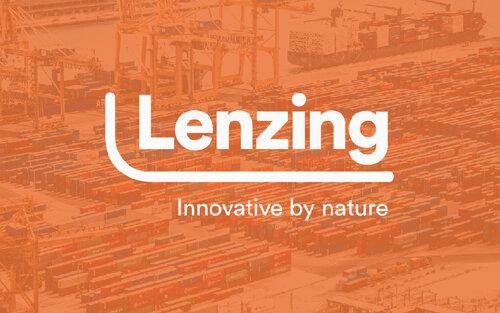 lenzing.jpg