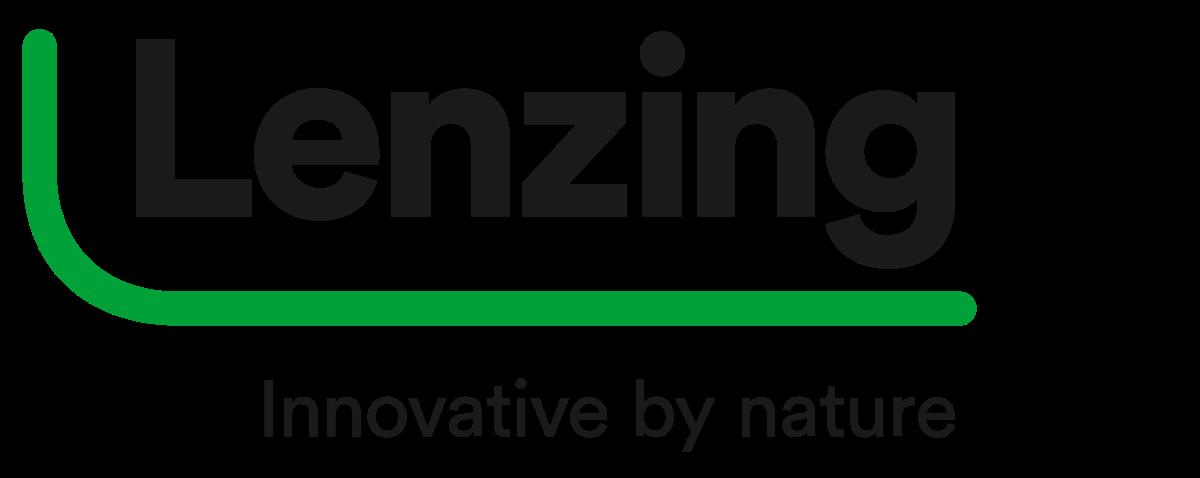 Lenzing Logo.png
