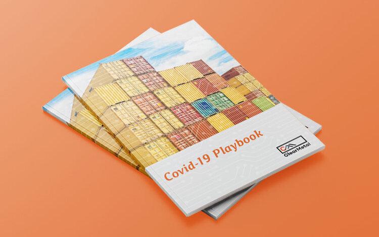 CM_WhitepaperThumbnails_Covid19Playbook3.jpg