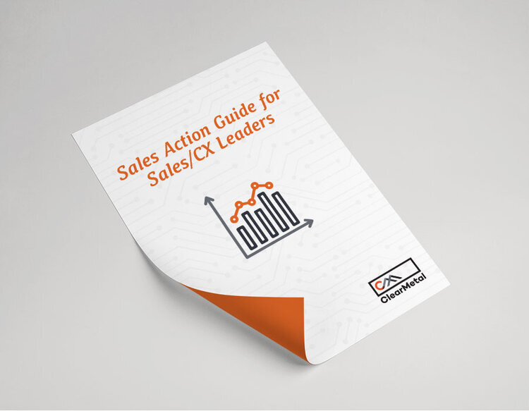 CM_DataSheet_Thumbnails_SalesAction.jpg