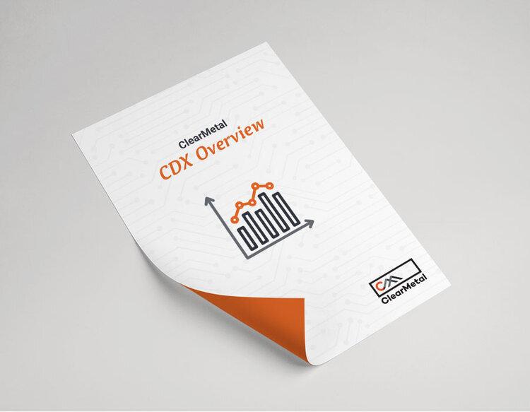 CM_DataSheet_Thumbnails_CDXOverview.jpg