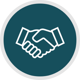 partners-icon.png