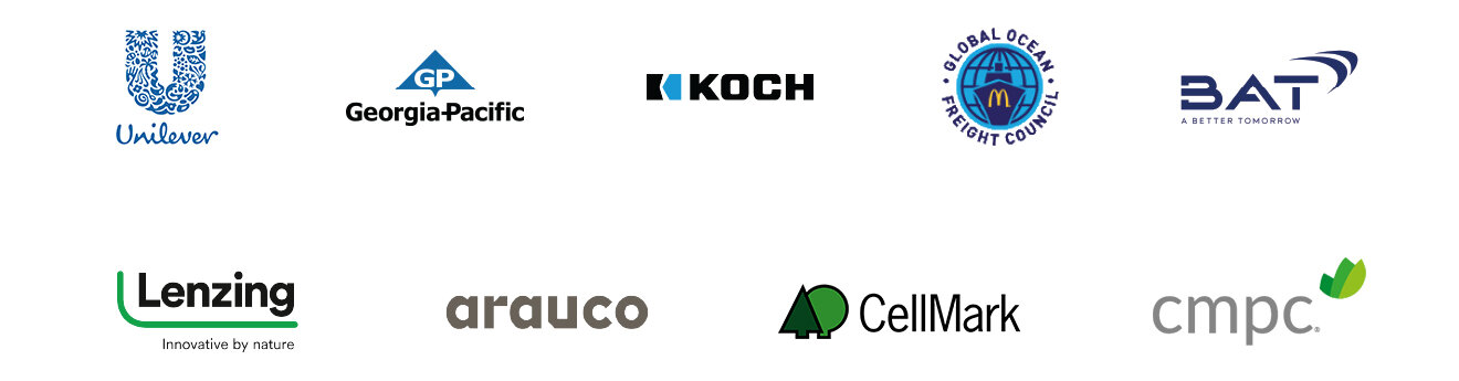 industries-logo.jpg