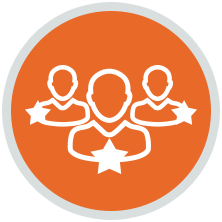 cdx-connectportal-empower-customers.png