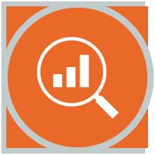 cdx-data-platform-competitive-advantage.png