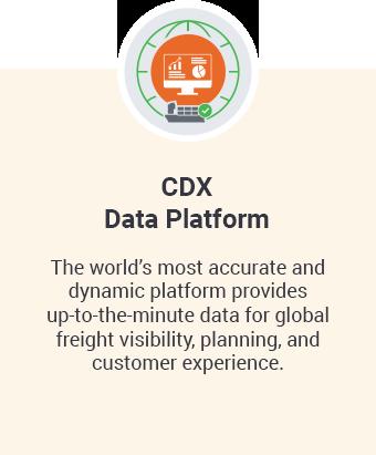 CDX-Data-Platform.png