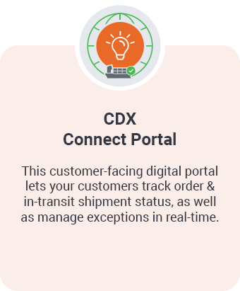 CDX-Connect-Portal.png