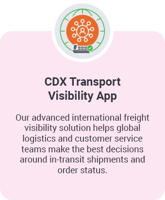 CDX-Transport-Visibility-App.png