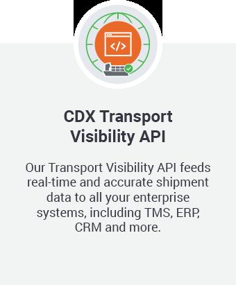 CDX-Transport-Visibility-API.png