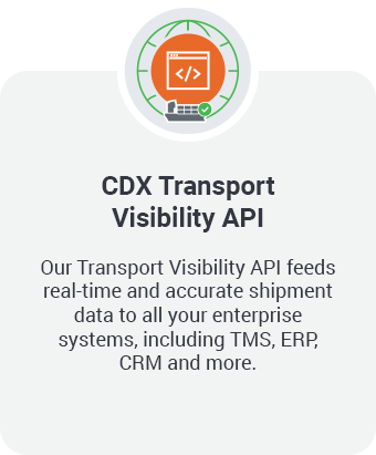 CDX-Transport-Visibility-API.png