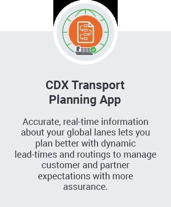 CDX-Transport-Planning-App.png
