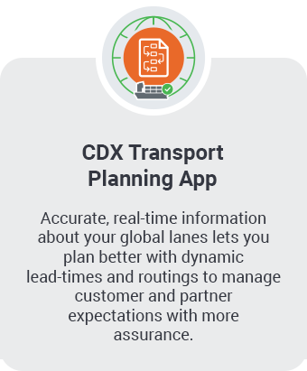 CDX-Transport-Planning-App.png