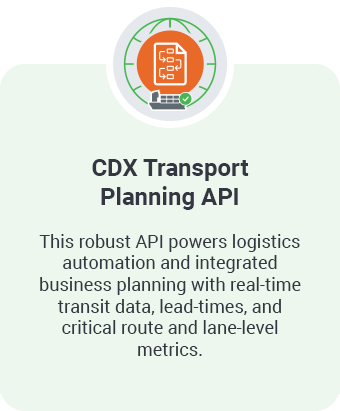 CDX-Transport-Planning-API.png