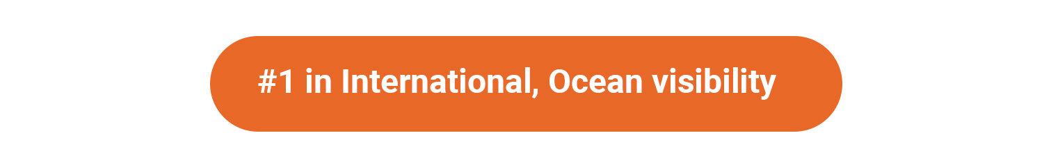 international-ocean-visibility.jpg