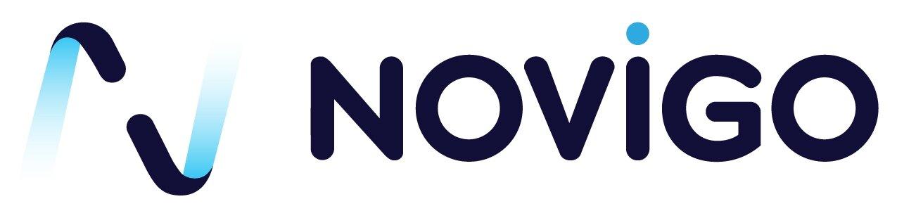 NOVIGO_Logo-01.jpg