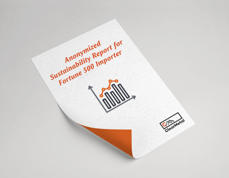 datasheet-anonymized-sustainability-report-for-fortune-500-importer.jpg